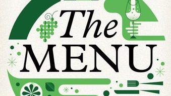 http _www.foodrepublic.com_wp-content_uploads_2016_01_the-menu-logo.jpg